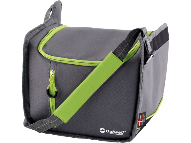 Outwell Cormorant Coolbag S
